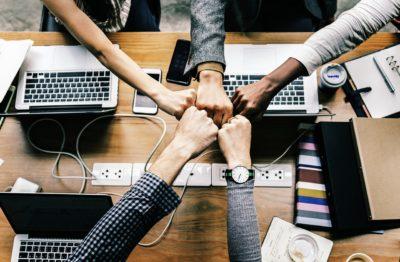 Créer de l'engagement : 7 leviers pour un management bienveillant