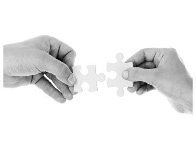 La communication interne, déterminante pour une bonne communication externe