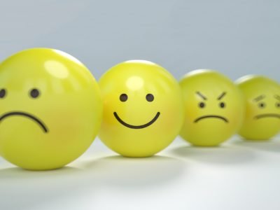 L'intelligence émotionnelle, pour des relations professionnelles harmonieuses
