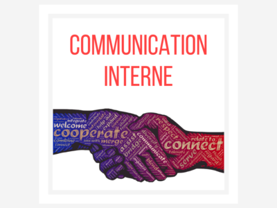 Communication interne et qualité de vie au travail : <BR> une mission long terme pour un impact positif durable