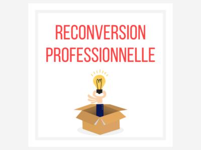 Reconversion professionnelle : comment aller dans la bonne direction ?