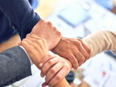 Marque employeur : développement long terme en 5 étapes récurrentes